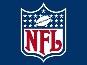 NFL-Logo-blue
