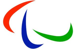 paralympics-logo-332033547