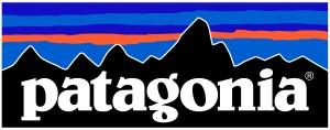patagonia-small2_0