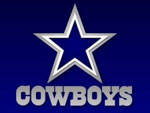 dallas-cowboys-logo2