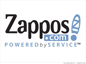 zappos_logo1