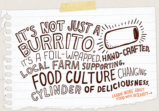chipotle_integrity