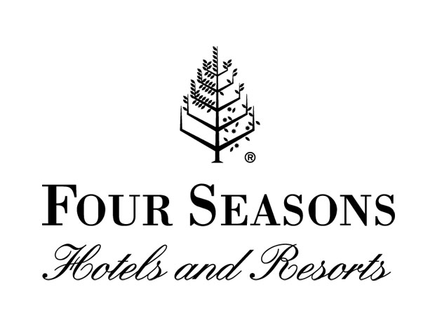 "service quality in four seasons hotel In 1999, four seasons opened the four seasons hotel george v paris ( hereafter,  chains to audit service quality, believed that ""four seasons has  done an."