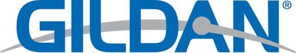 Gildan Logo COLOR LR