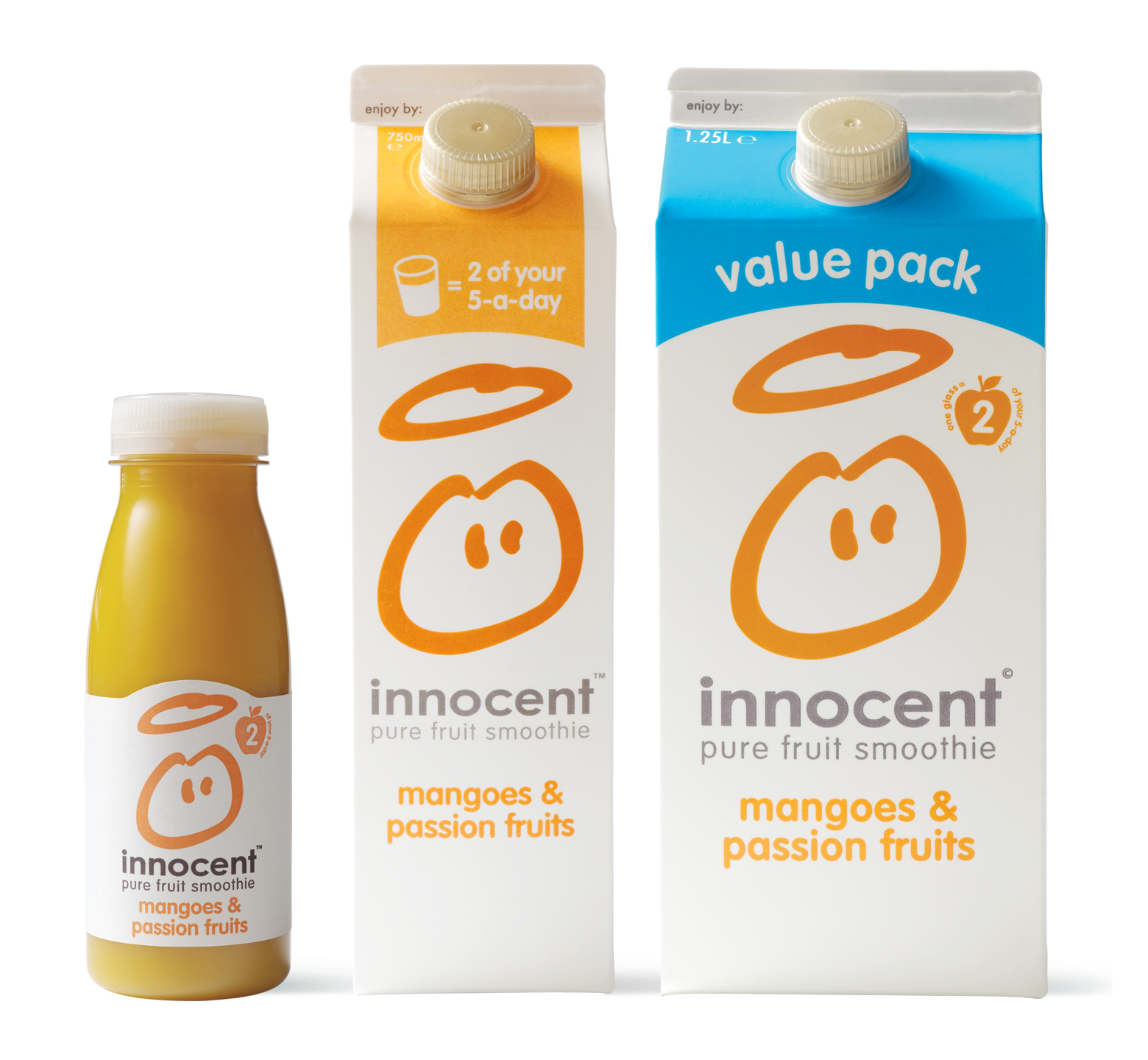 innocent product consumer Segmentation, targeting, and positioning segmentation, targeting one approach to identifying consumer product perceptions is multidimensional scaling.