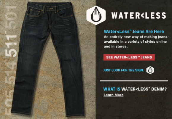 levis-waterless-jeans