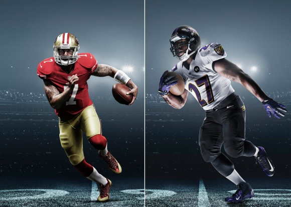 Nike_Football_2013_SuperBowl_2UP_17138