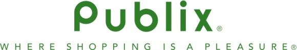 publix-logo-web-ready