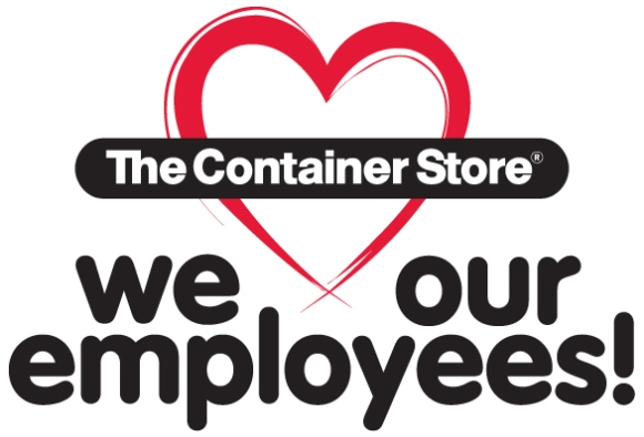 thecontainerstore