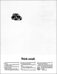 VW_ThinkSmall_t