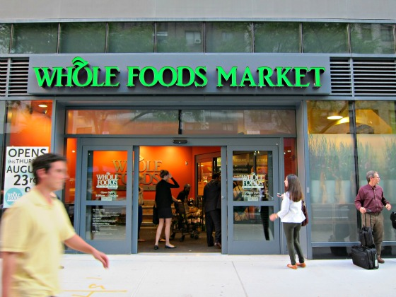 whole-foods-57th-street-midtown-east-nyc-supermarket