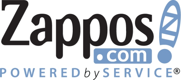 Zappos_Logo_1