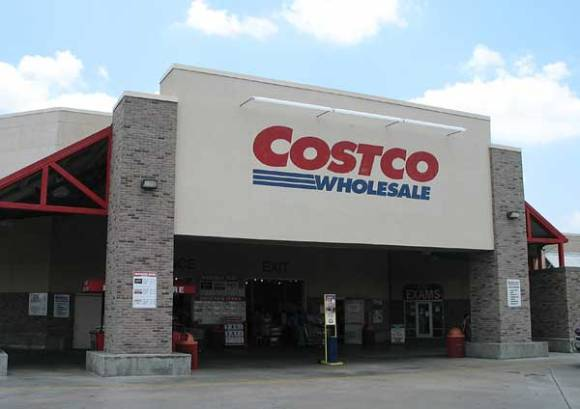 costco-warehouse