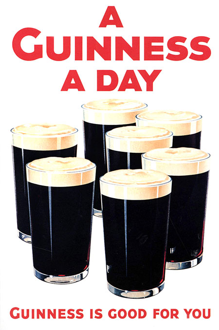 guiness-is-good-for-you