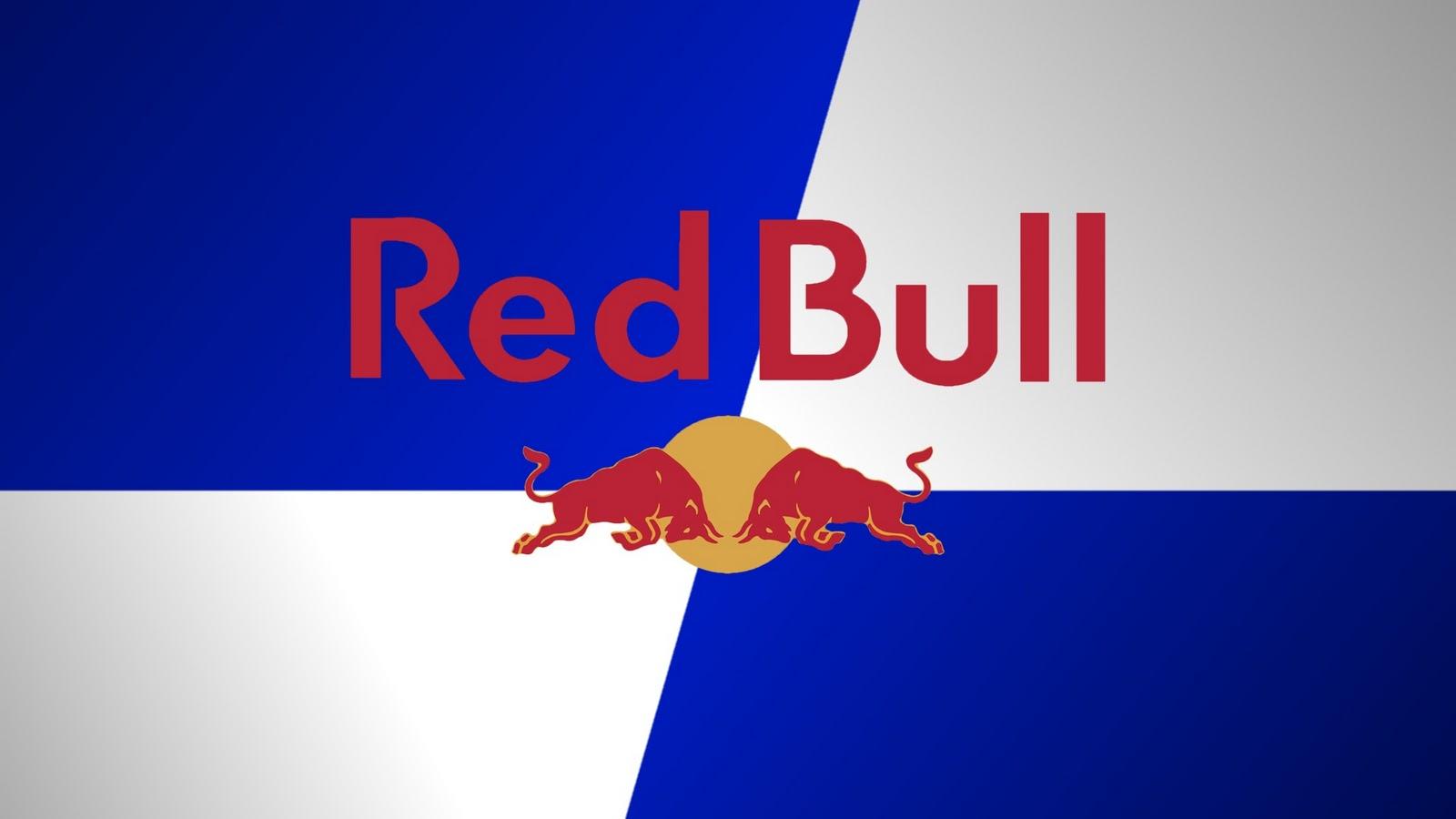 Red Bull Mini Kühlschrank Handbuch : Bachelorarbeit