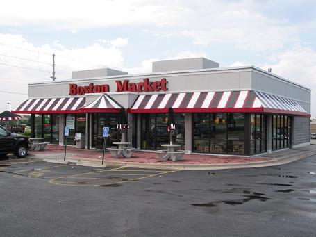 bostonmarket