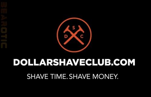 dollar-shave-club-11