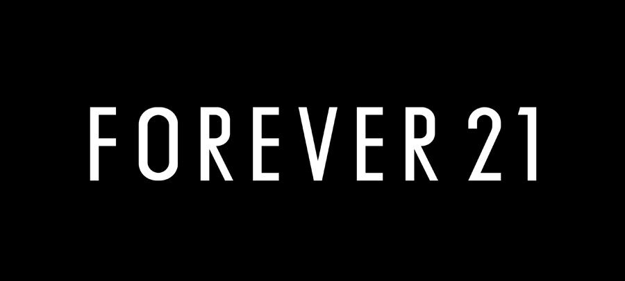 Forever 15M likes. The Official Forever 21 Facebook: satisfying your craving for fashion.