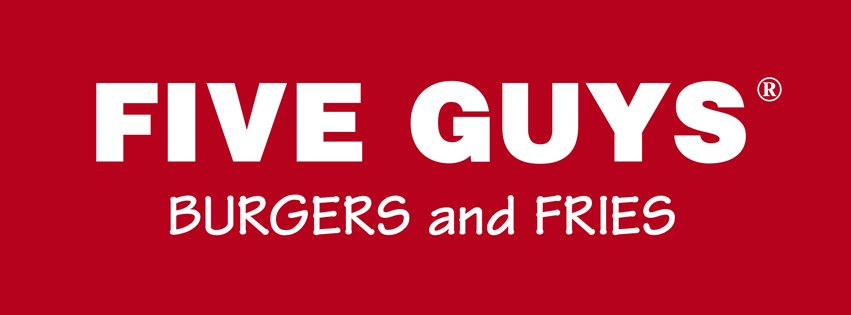"""Five Guys Helped Created the """"Better Burger"""" Category ..."""
