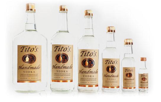 tito's3