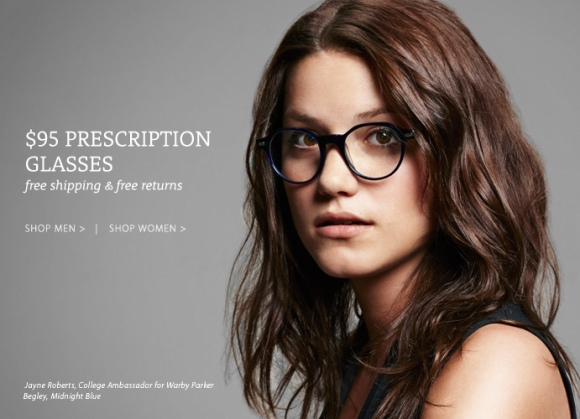 warby-parker-glasses-one