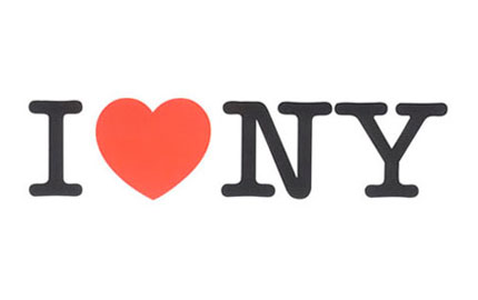 i-love-new-york-logo-2