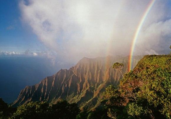 rainbow-hdr-615