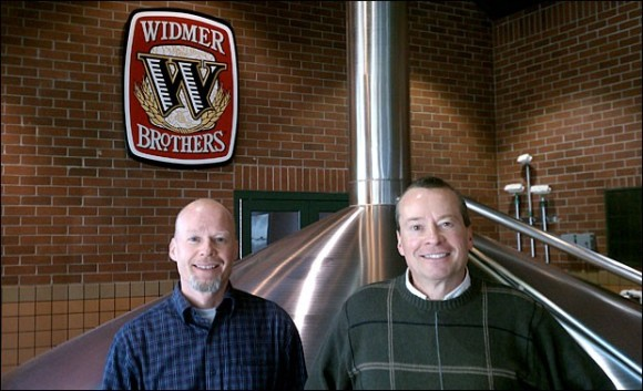 061711_widmerbrothers_gallery_full_export