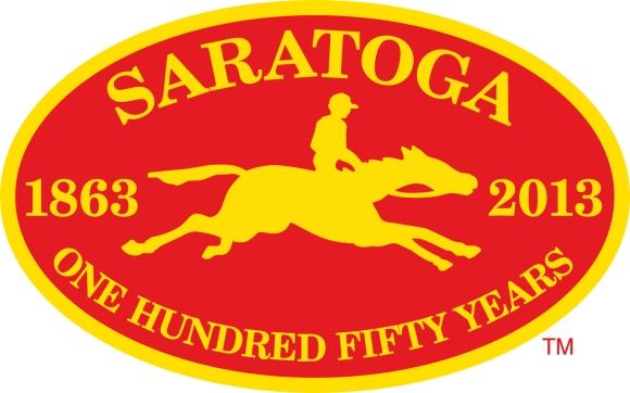 150-years-logo