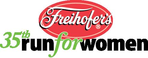 FRW_logo