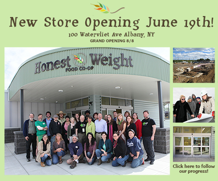 New_Store_Opens_June_19th_2013