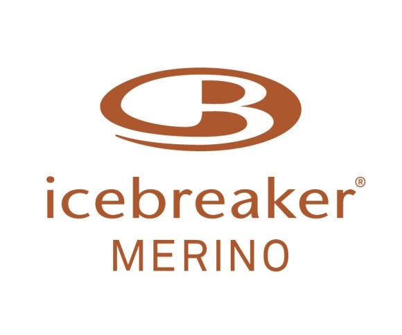 Icebreaker+Core+logo+SPOT
