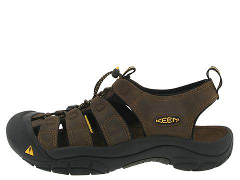 Keen-Newport-H2-Sandal-Bisonkeen560002_LRG
