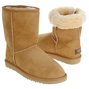 shoes_ia38467