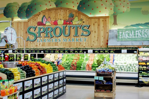 Sprouts-Produce-Centennial-CO-LoRes