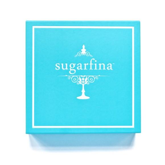 SugarfinaBentoBox_10_1024x1024