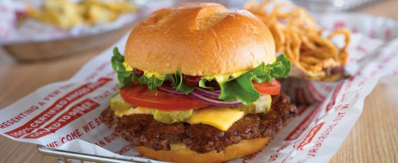 BigBurger_Situational_960x394_Home_Page-Cactus