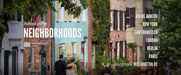 intro-neighborhoods.png.scaled1000