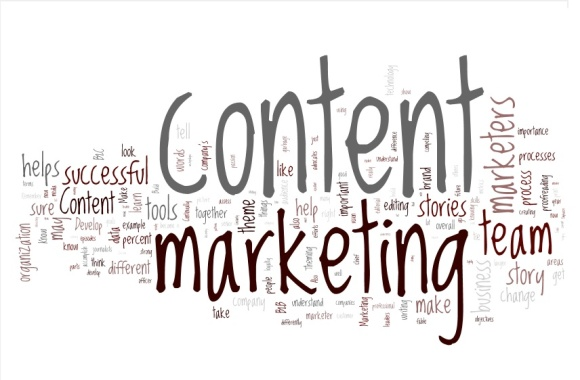 successful-content-marketing-cover