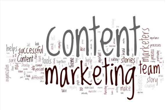 successful-content-marketing-cover