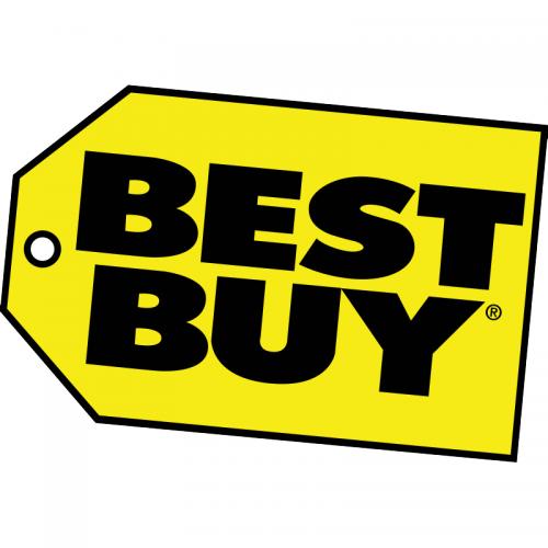 bestbuy_logo1