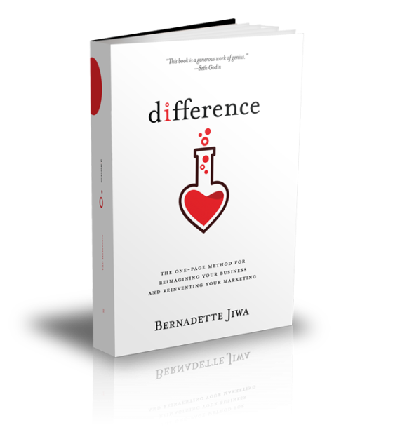 difference-book-3d